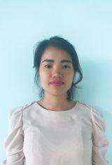 Võ Thị Minh